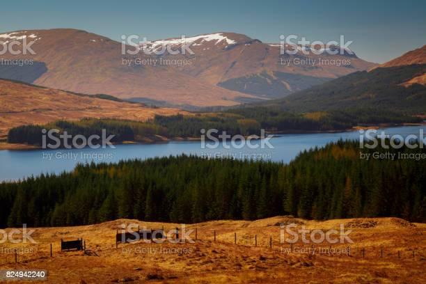Loch ness scotland highlands picture id824942240?b=1&k=6&m=824942240&s=612x612&h= jrfhobkhkf5afueq g5ompu3jkabyuypuo slgiymo=