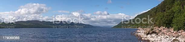 Loch ness scotland picture id179069385?b=1&k=6&m=179069385&s=612x612&h=mq8mr9q2dun8v1nm9 ue7auo66djknwn1yhelwfvat8=