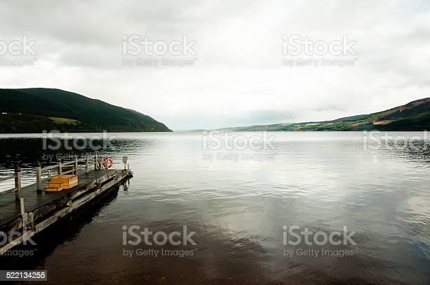 Loch ness scotland picture id522134255?b=1&k=6&m=522134255&s=612x612&h=doyk8au8qasyllzpljy2c7yqgu44ocr0vjafavm76ls=