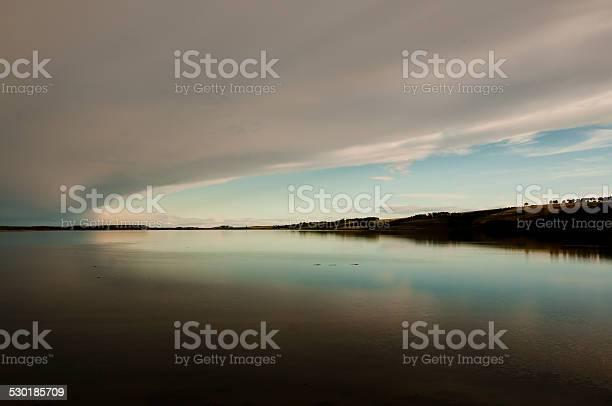 Loch ness scotland picture id530185709?b=1&k=6&m=530185709&s=612x612&h=ol8nywv uy jrw5hapwgefpgxzqu48iwhfhljlfuho8=