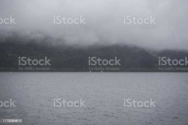 Loch ness with some boats and fog picture id1175094810?b=1&k=6&m=1175094810&s=612x612&h=4zrulewvbdd3e8zr6sz1jihdjgw5lmy3h59lmi0qai0=