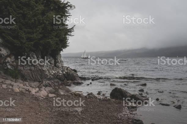 Loch ness with some boats and fog picture id1175094841?b=1&k=6&m=1175094841&s=612x612&h=qnwnxlpapg4tz6b5hvsaq2qlrklbo3lauka p1y5s7e=