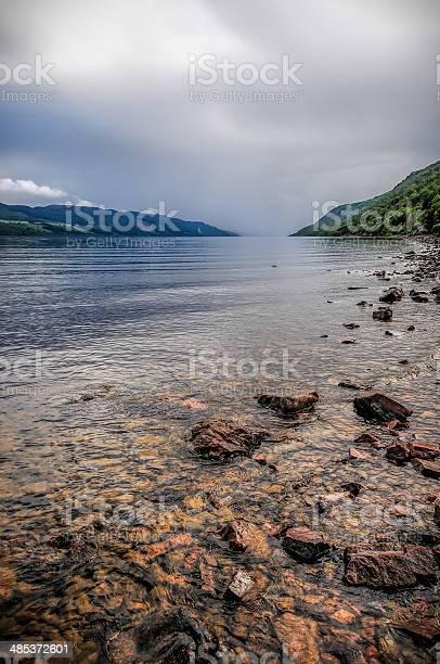 Loch nessscotland picture id485372601?b=1&k=6&m=485372601&s=612x612&h=rdgdqxdcwbefmzav kbgnmzjkwefhl5hjkn5g1unnmy=
