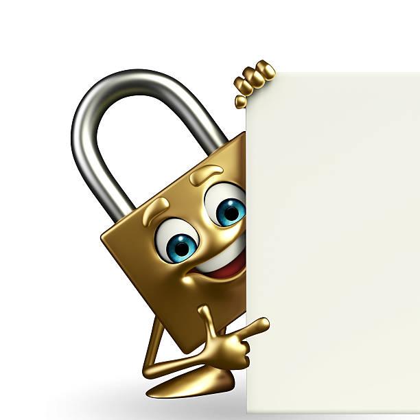 39 Key Code Door Lock Stock Photos Pictures Royalty Free Images Istock