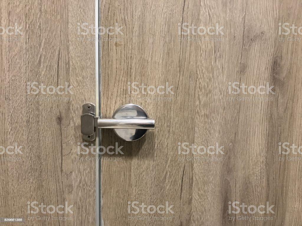 Puertas de madera imagenes cerraduras para de