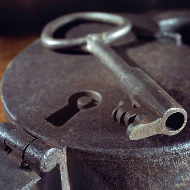 lock – Foto