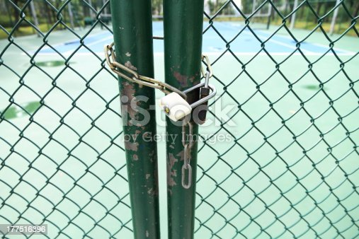 istock lock 177516396