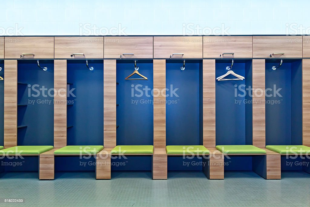 Royalty Free Locker Room Pictures Images and Stock Photos iStock