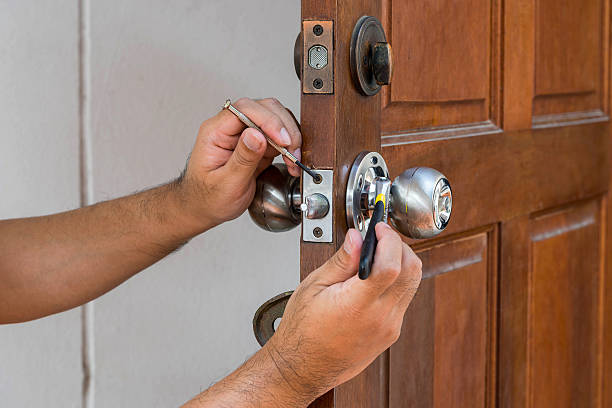 Image result for Locksmith istock