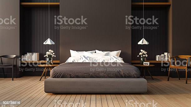 Loft and modern bedroom picture id503738516?b=1&k=6&m=503738516&s=612x612&h=gmc7mazr68eprpcb 5h9sg4euh0a5alviufn4ao3nu4=
