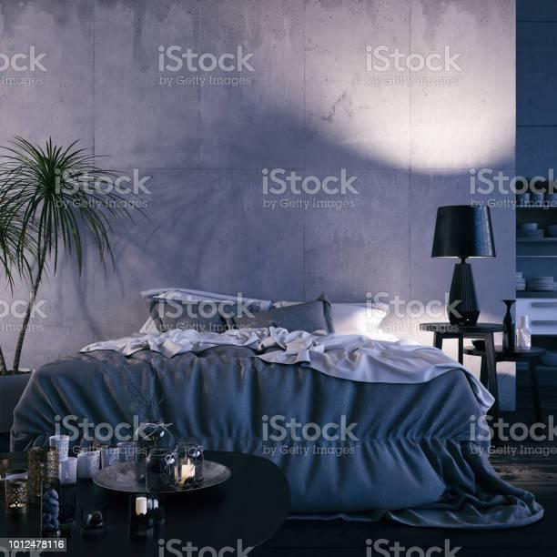 Loft bedroom at night picture id1012478116?b=1&k=6&m=1012478116&s=612x612&h=gqn8ipihg r2rlqoqyjnni2ougzvihx5hinzti219sc=