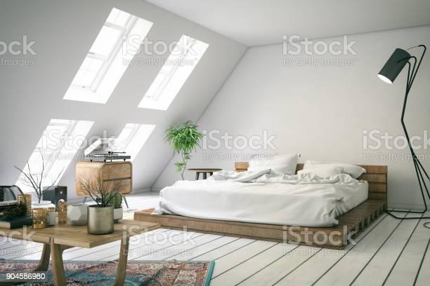 Loft bedroom picture id904586980?b=1&k=6&m=904586980&s=612x612&h=b6aphnxp5akmpmbcnkeazmwzqcduy2vv8k07kdpplma=