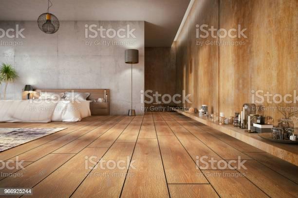 Loft bedroom picture id966925244?b=1&k=6&m=966925244&s=612x612&h=hr93 4froz0192mmwy6b5 naictbdtyhpylvzwwdgw8=