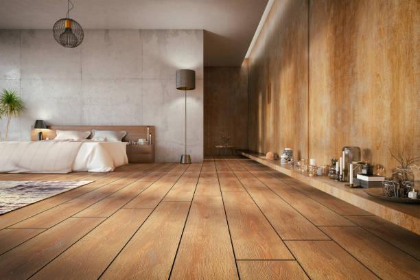 Loft bedroom picture id966925244?b=1&k=6&m=966925244&s=612x612&w=0&h=jfwehe0npsmthbxgzbowdfki9gn6lz c0u0se1zrbu0=