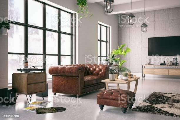Loft interior picture id926238780?b=1&k=6&m=926238780&s=612x612&h= qqxvwy1s dp0 pgttkjnyqnpprkqqwi7mrbegsw9ok=