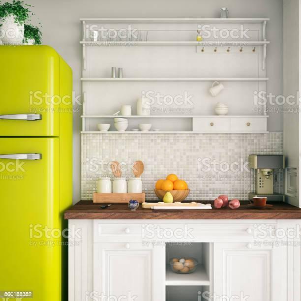 Loft kitchen picture id860188382?b=1&k=6&m=860188382&s=612x612&h=ldmzofkokl5rbkeplijlhg9l6tpftxofzugble3omqu=