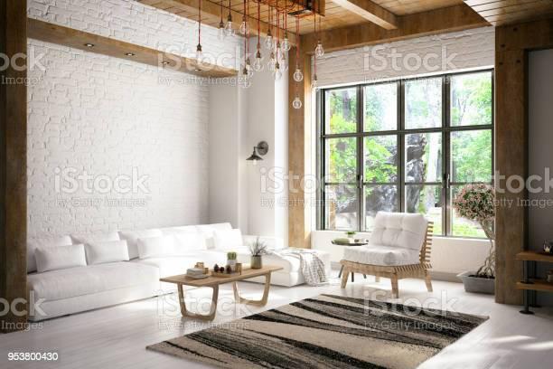 Loft room picture id953800430?b=1&k=6&m=953800430&s=612x612&h=slepc3aroqudiwraudxfwrvnwmum7kdlw9tykt0mweg=