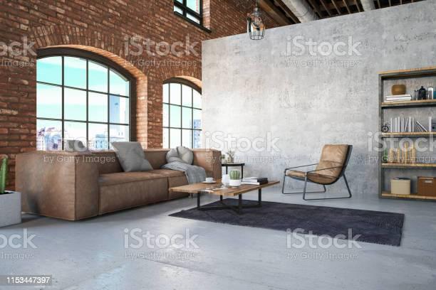 Loft room with sofa picture id1153447397?b=1&k=6&m=1153447397&s=612x612&h=tux9snwpzehjhqhpqfsqqvddol p2o94dbzxk7mhcx4=