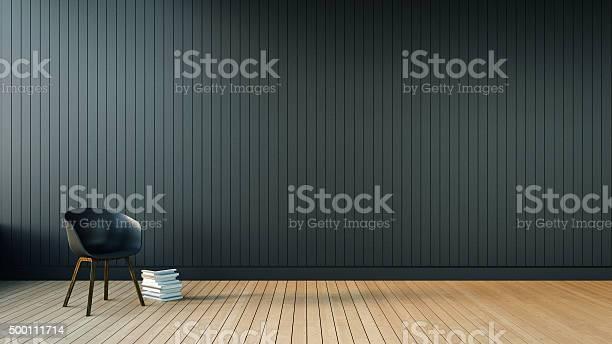 Loft simple living room picture id500111714?b=1&k=6&m=500111714&s=612x612&h= jkblhdqxkgvl6jmdogejvy8ndgaqt7x7 y9rawtjpm=