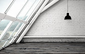 loft window