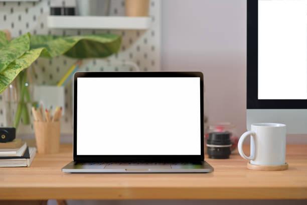 Loft wood office desk table with laptop poster coffee mug and picture id1128567526?b=1&k=6&m=1128567526&s=612x612&w=0&h=1t2vn3jkhs kmvebsjvodht6 v0osuqc9 wozydhfni=