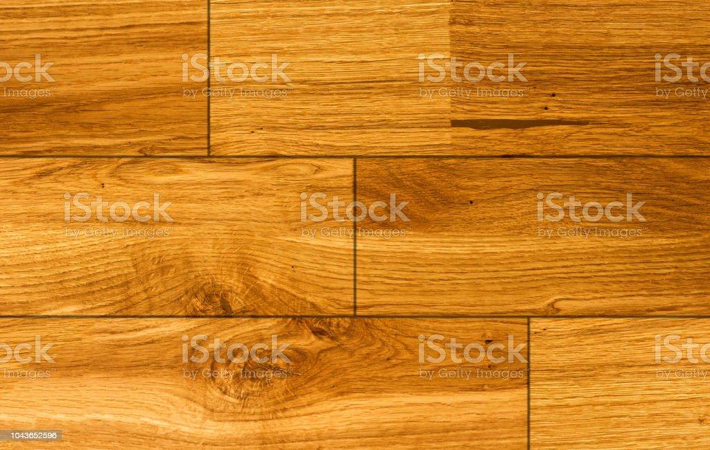 Häufig Dachboden Aus Holz Parkett Bodenbelag Nahtlose Die Draufsicht UY14