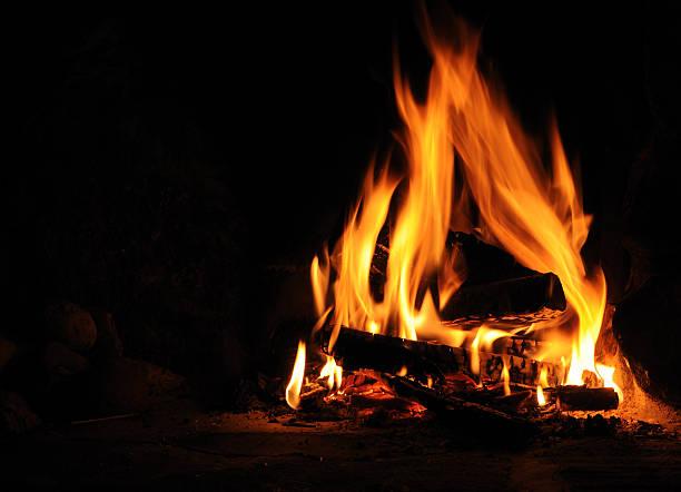 apra fuoco - falò foto e immagini stock