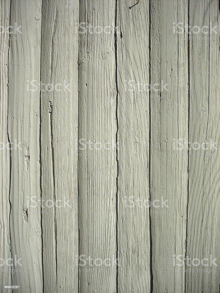 Log Panel royalty-free stock photo