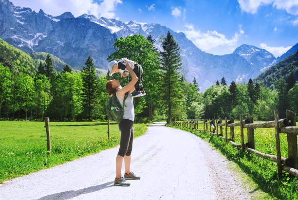 Logar valley or logarska dolina slovenia europe picture id802073826?b=1&k=6&m=802073826&s=612x612&w=0&h=z1x1gfgwh u7bexunsrgp6ujub6elyklvfpldrlh2fo=