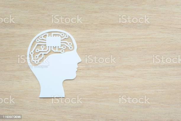 Logical thinking concept electronic circuit with ic or integrated as picture id1193970696?b=1&k=6&m=1193970696&s=612x612&h= pz pvgqgtcm lmyomjwhxdhxcemtn 3vx5s42nzs7m=