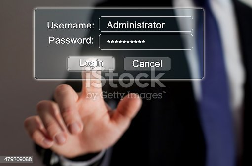 istock login and password 479209068