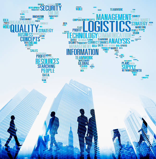 study of profitability of a logistics This research studies the impact of two reverse logistics business strategies on profitability of the firm through operations management (om) the study is employed.