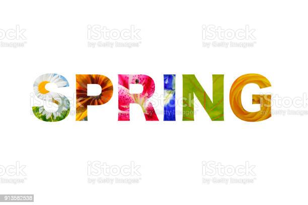 Logo lettering spring word isolated over white picture id913582538?b=1&k=6&m=913582538&s=612x612&h=5qjm9bqxfezv9zxqsa2ad53my bemw1dk17hnrwxm18=