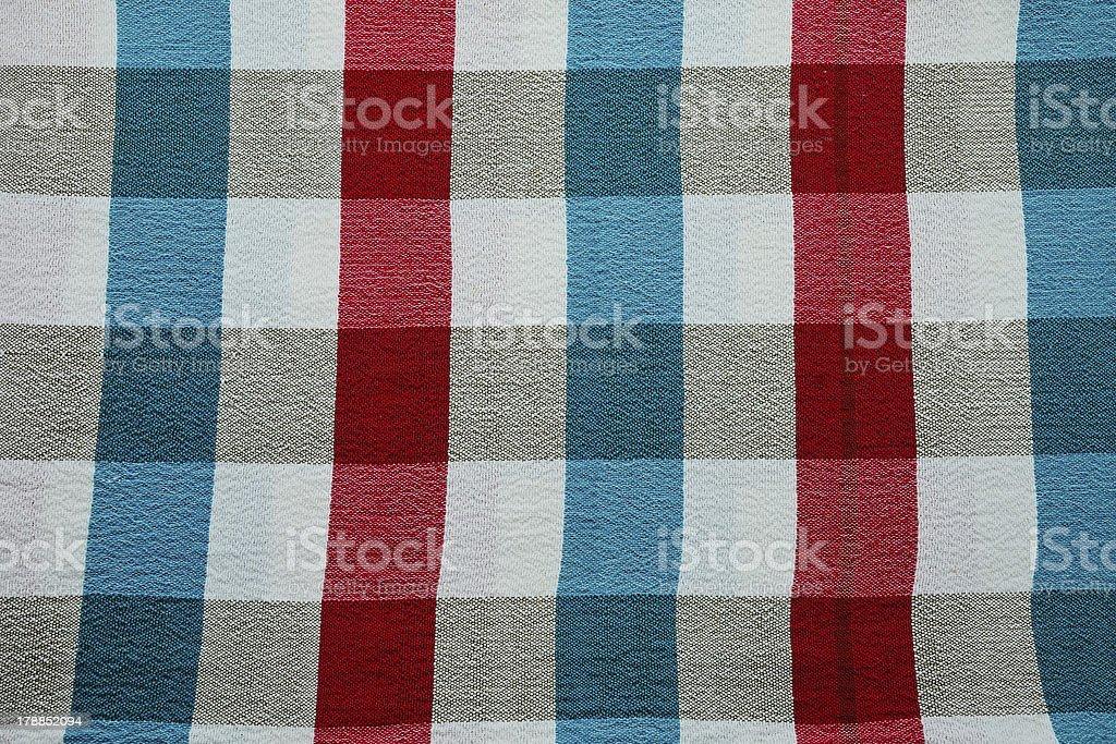 loincloth royalty-free stock photo