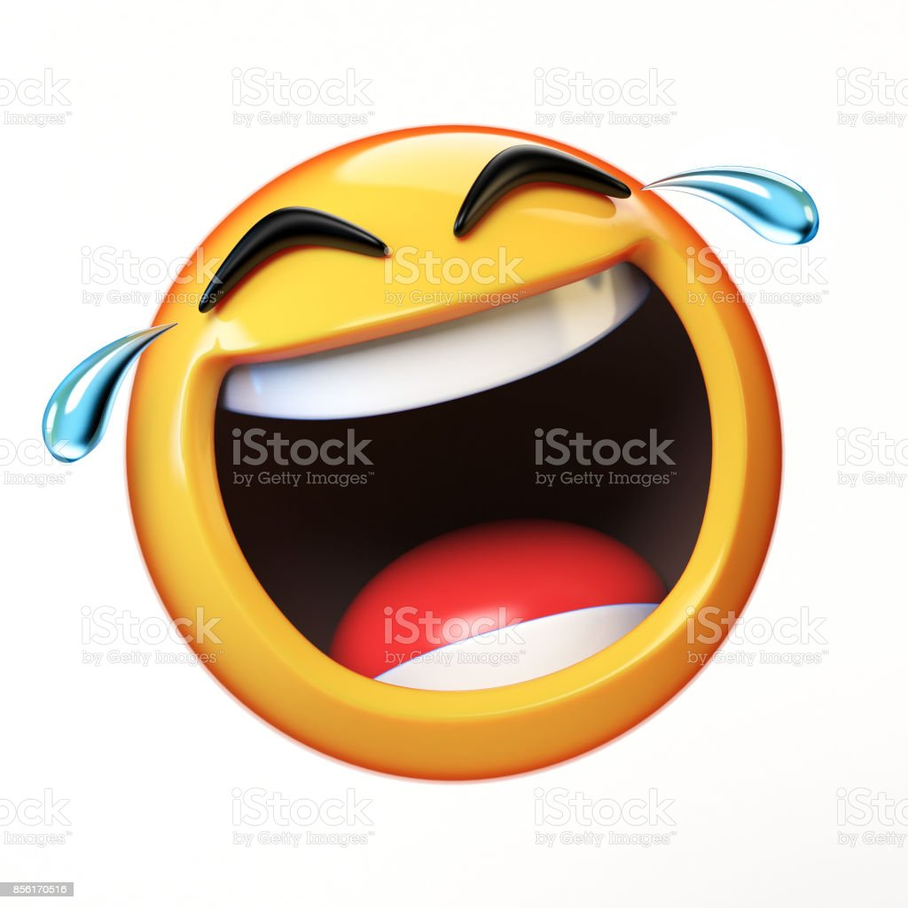 List of Synonyms and Antonyms of the Word: laughing face emoji - photo#48