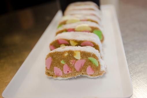 Lolly Tårta-foton och fler bilder på Australien