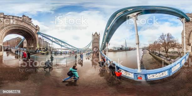 London 360 panorama picture id940982278?b=1&k=6&m=940982278&s=612x612&h=fgoctaa3le560hbz ibuzhkpbcwlhu3yjldl2jsejcu=