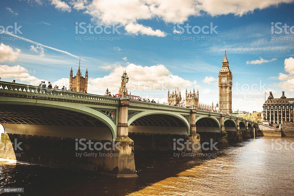 Kết quả hình ảnh cho houses of parliament
