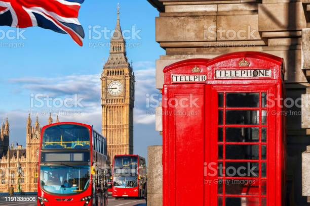London big ben doubledecker bus and red telephone box picture id1191335506?b=1&k=6&m=1191335506&s=612x612&h=i6ar7qcea6gcsrjujuca6o2x4c62 snm iarra9toxs=