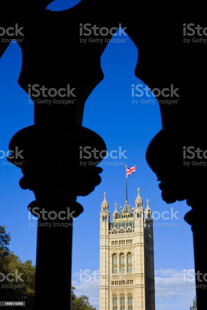 London, England, UK stock photo