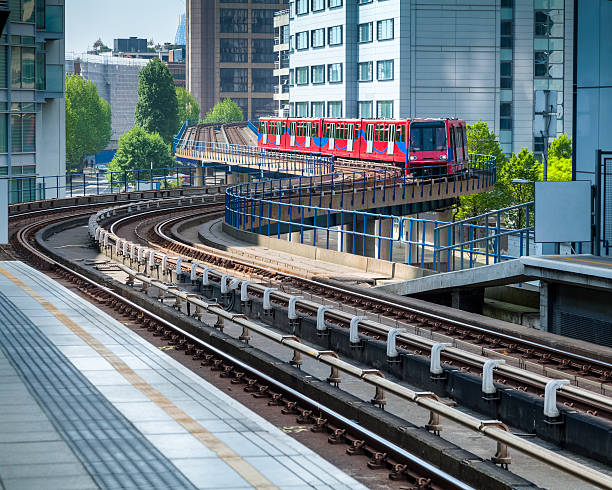 495 Docklands Light Railway Stock Photos, Pictures & Royalty-Free Images -  iStock