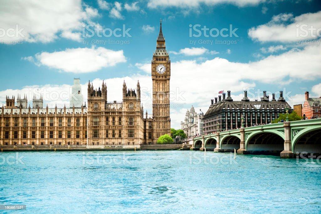 London – Foto