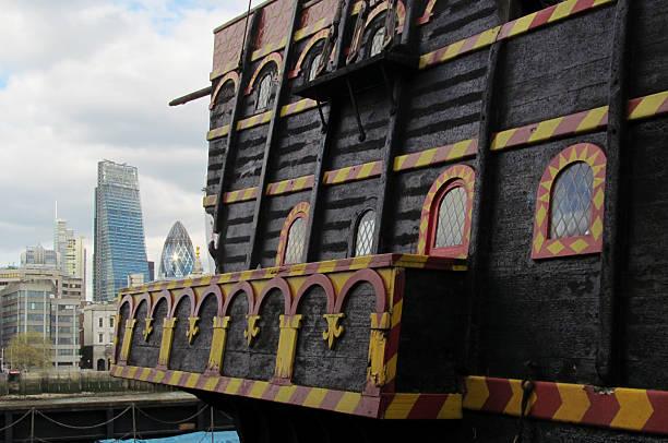 london - kiel stock-fotos und bilder