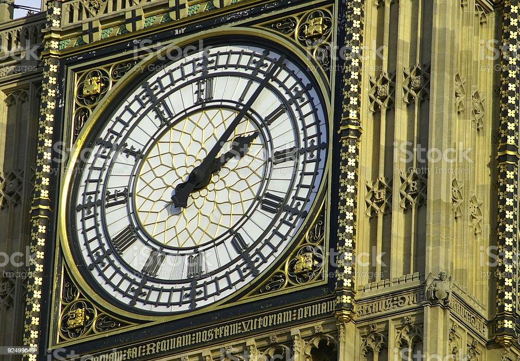 London Lizenzfreies stock-foto