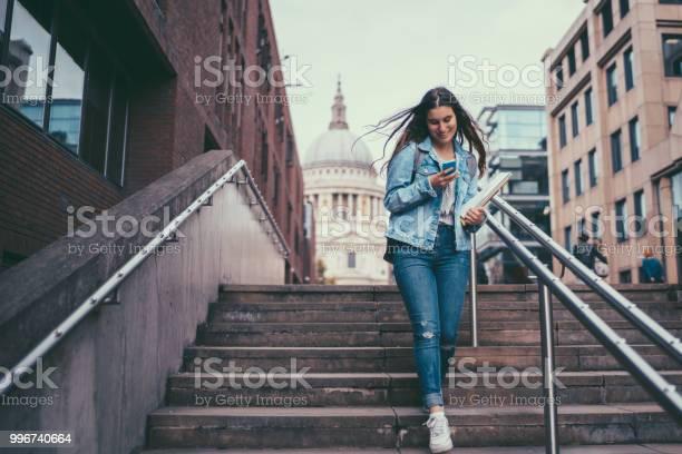 London schoolgirl picture id996740664?b=1&k=6&m=996740664&s=612x612&h=twzpm6oxdu47usdijxtsbycbjvg4hqn27ypajetqu3u=
