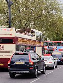 istock London sightseeing 157718024