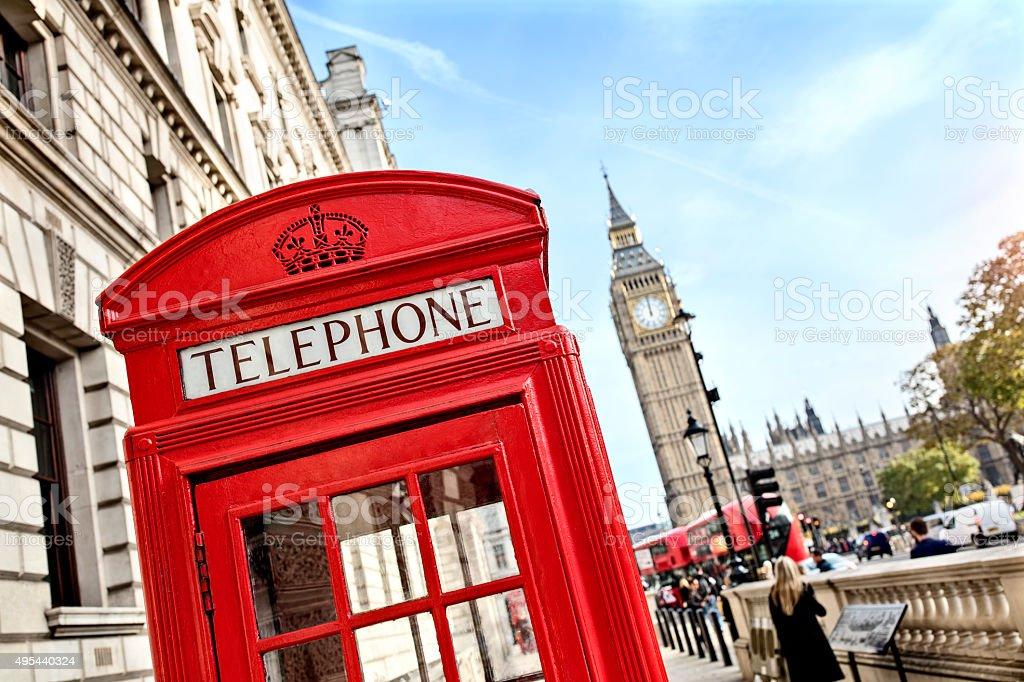 Foto Cabina Telefonica Di Londra : Sogni di possedere una originale cabina telefonica inglese entra