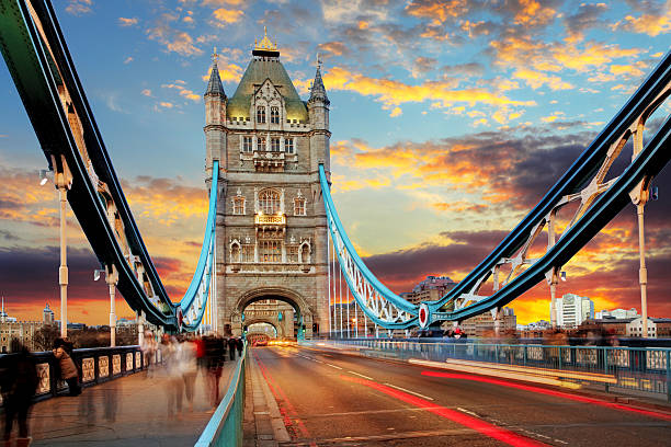 London, Tower Bridge London, Tower Bridge tower bridge stock pictures, royalty-free photos & images