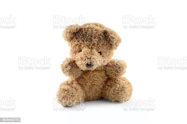 Lonely bear doll isolate picture id823440742?b=1&k=6&m=823440742&s=612x612&h=r5up0jezngoq0d2l4q5spou1loq26asl3yxrsp34o 4=