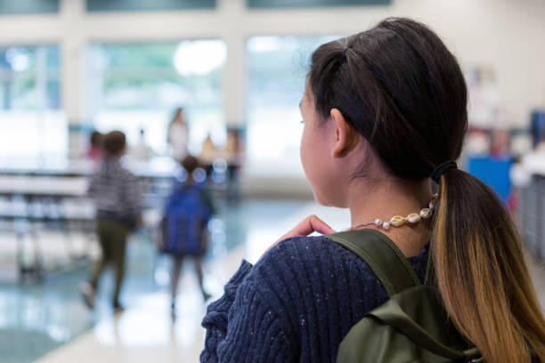 Lonely schoolgirl in cafeteria picture id1191725359?b=1&k=6&m=1191725359&s=612x612&w=0&h=x mhwhlsdvo4racz07zlevg0wovwvt30mnmqu4tbzic=